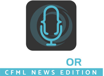 Modernize All Things! CFML News